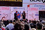 Foto Miss Italia 2009 - Selezioni Cento Miss_Italia_2009_018