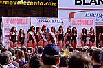 Foto Miss Italia 2009 - Selezioni Cento Miss_Italia_2009_019