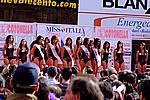 Foto Miss Italia 2009 - Selezioni Cento Miss_Italia_2009_020