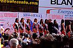 Foto Miss Italia 2009 - Selezioni Cento Miss_Italia_2009_021
