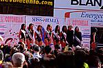 Foto Miss Italia 2009 - Selezioni Cento Miss_Italia_2009_022