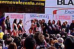 Foto Miss Italia 2009 - Selezioni Cento Miss_Italia_2009_024