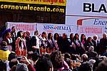 Foto Miss Italia 2009 - Selezioni Cento Miss_Italia_2009_025