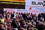 Foto Miss Italia 2009 - Selezioni Cento Miss_Italia_2009_026