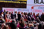 Foto Miss Italia 2009 - Selezioni Cento Miss_Italia_2009_027