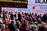 Foto Miss Italia 2009 - Selezioni Cento Miss_Italia_2009_028