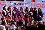 Foto Miss Italia 2009 - Selezioni Cento Miss_Italia_2009_030