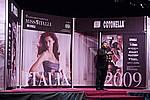 Foto Miss Italia 2009 - Selezioni Fontanellato Selezioni_Miss_Italia_2009_002
