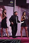 Foto Miss Italia 2009 - Selezioni Fontanellato Selezioni_Miss_Italia_2009_003