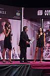 Foto Miss Italia 2009 - Selezioni Fontanellato Selezioni_Miss_Italia_2009_004