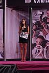 Foto Miss Italia 2009 - Selezioni Fontanellato Selezioni_Miss_Italia_2009_006