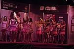 Foto Miss Italia 2009 - Selezioni Fontanellato Selezioni_Miss_Italia_2009_012