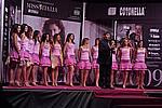 Foto Miss Italia 2009 - Selezioni Fontanellato Selezioni_Miss_Italia_2009_022