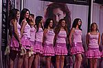 Foto Miss Italia 2009 - Selezioni Fontanellato Selezioni_Miss_Italia_2009_023
