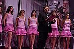 Foto Miss Italia 2009 - Selezioni Fontanellato Selezioni_Miss_Italia_2009_025