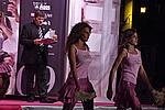 Foto Miss Italia 2009 - Selezioni Fontanellato Selezioni_Miss_Italia_2009_029