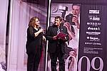 Foto Miss Italia 2009 - Selezioni Fontanellato Selezioni_Miss_Italia_2009_032