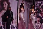 Foto Miss Italia 2009 - Selezioni Fontanellato Selezioni_Miss_Italia_2009_035