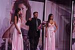 Foto Miss Italia 2009 - Selezioni Fontanellato Selezioni_Miss_Italia_2009_040