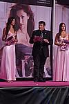 Foto Miss Italia 2009 - Selezioni Fontanellato Selezioni_Miss_Italia_2009_041