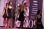 Foto Miss Italia 2009 - Selezioni Fontanellato Selezioni_Miss_Italia_2009_042