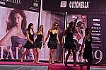Foto Miss Italia 2009 - Selezioni Fontanellato Selezioni_Miss_Italia_2009_043