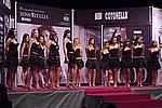 Foto Miss Italia 2009 - Selezioni Fontanellato Selezioni_Miss_Italia_2009_046