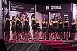 Foto Miss Italia 2009 - Selezioni Fontanellato Selezioni_Miss_Italia_2009_047
