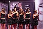 Foto Miss Italia 2009 - Selezioni Fontanellato Selezioni_Miss_Italia_2009_048