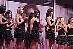Foto Miss Italia 2009 - Selezioni Fontanellato Selezioni_Miss_Italia_2009_049