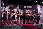 Foto Miss Italia 2009 - Selezioni Fontanellato Selezioni_Miss_Italia_2009_050