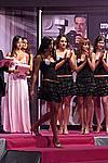 Foto Miss Italia 2009 - Selezioni Fontanellato Selezioni_Miss_Italia_2009_051