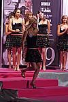 Foto Miss Italia 2009 - Selezioni Fontanellato Selezioni_Miss_Italia_2009_052