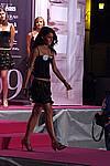 Foto Miss Italia 2009 - Selezioni Fontanellato Selezioni_Miss_Italia_2009_057