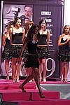 Foto Miss Italia 2009 - Selezioni Fontanellato Selezioni_Miss_Italia_2009_059