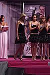Foto Miss Italia 2009 - Selezioni Fontanellato Selezioni_Miss_Italia_2009_065