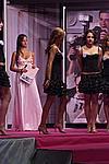 Foto Miss Italia 2009 - Selezioni Fontanellato Selezioni_Miss_Italia_2009_070
