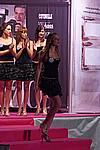 Foto Miss Italia 2009 - Selezioni Fontanellato Selezioni_Miss_Italia_2009_073