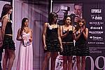Foto Miss Italia 2009 - Selezioni Fontanellato Selezioni_Miss_Italia_2009_077
