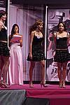 Foto Miss Italia 2009 - Selezioni Fontanellato Selezioni_Miss_Italia_2009_079