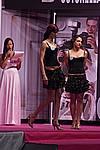 Foto Miss Italia 2009 - Selezioni Fontanellato Selezioni_Miss_Italia_2009_081