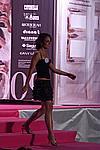 Foto Miss Italia 2009 - Selezioni Fontanellato Selezioni_Miss_Italia_2009_083