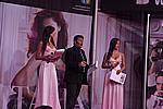 Foto Miss Italia 2009 - Selezioni Fontanellato Selezioni_Miss_Italia_2009_084