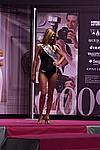 Foto Miss Italia 2009 - Selezioni Fontanellato Selezioni_Miss_Italia_2009_085