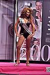 Foto Miss Italia 2009 - Selezioni Fontanellato Selezioni_Miss_Italia_2009_088