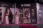 Foto Miss Italia 2009 - Selezioni Fontanellato Selezioni_Miss_Italia_2009_090