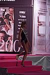Foto Miss Italia 2009 - Selezioni Fontanellato Selezioni_Miss_Italia_2009_091