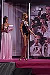 Foto Miss Italia 2009 - Selezioni Fontanellato Selezioni_Miss_Italia_2009_093