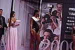Foto Miss Italia 2009 - Selezioni Fontanellato Selezioni_Miss_Italia_2009_094