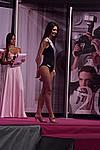 Foto Miss Italia 2009 - Selezioni Fontanellato Selezioni_Miss_Italia_2009_096